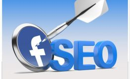 نقش فیسبوک در دیجیتال مارکتینگ – بخش هفتم