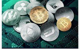 معرفی ارزهای دیجیتالی محبوب-بخش اول