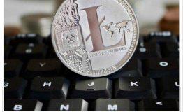 معرفی ارزهای دیجیتال محبوب- بخش سوم