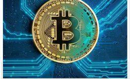 معرفی ارزهای دیجیتال محبوب- بخش دوم