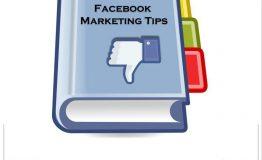 نقش فیسبوک در دیجیتال مارکتینگ – بخش پنجم