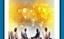 معایب بازاریابی شفاهی چیست؟ ( ۱. کنترلِ آن سخت است)