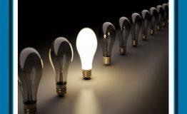 راهکارهای افزایش خلاقیت و نوآوری ( قسمت دوم)