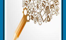 ۹. برای بازاریابی، زمان و هزینه بگذارید – ۱۰. با مشتریان بالقوهی خود صحبت کنید