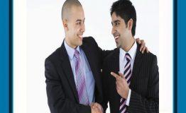 ۳. اگر میخواهید زندگی شخصی و حرفهای خود را کاملا از هم جدا کنید، هرگز برای یک استارتاپ کار نکنید