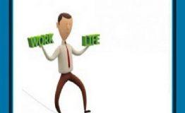 عوامل پایهای مؤثر در کیفیت زندگی کاری