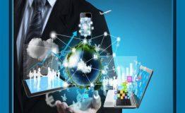 ۷ نمونه از مزیتهای رقابتی پایدار (۵. فناوری)