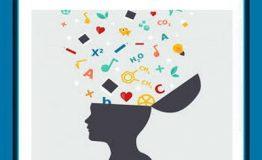 ذهن خودتان را باز نگه دارید