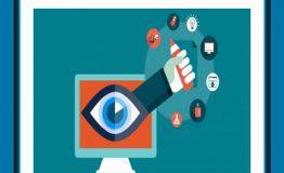 مدیریت با محوریت موضوع :۸ توصیه کاربردی برای موفقیت در بازاریابی بصری