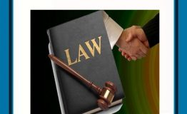 شرایط وکیل اتفاقی (قسمت اول )