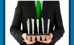 ۵. استراتژی خرید و نگهداری