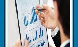 چگونگی رشد پروسهی مدیریت استعداد
