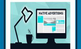 تبلیغات همسان چیست؟