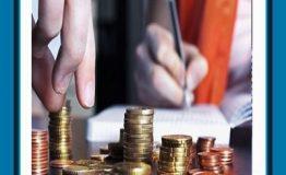 سرمایهی شرکت دقیقا چیست؟