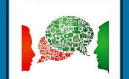 بازاریابی شفاهی و توصیههای زبانی