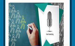 ساختار پایهای کمپینهای بازاریابی شفاهی چگونه است؟