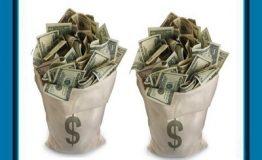 ۸. سبد سرمایهگذاری مدرن