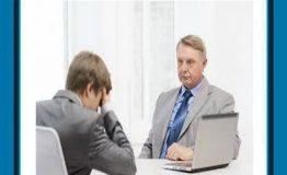 استراتژیهای ارتباطی ( ۱. خودتان را از نظر احساسی آماده کنید)