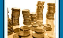 ۹. سبد سرمایهگذاری پستمدرن