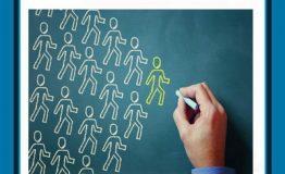 مزایای بازاریابی شفاهی چیست؟ ( ۱. با اینکه کمهزینه است، اما بسیار مؤثر است )