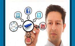 معایب بازاریابی شفاهی چیست؟ ( ۲. ارزیابیِ این نوع بازاریابی سخت است )