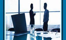 مقیاسهایی برای کمک به ارزشگذاری مدیریت استعداد و عملکرد