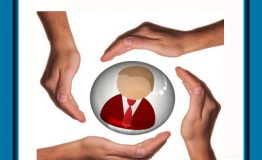 ۴ ویژگی یک سرویس خدمات مشتری موفق