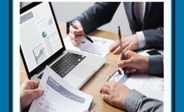 مهارتهای مورد نیاز مدیر مالی