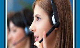 سه گام برای مدیریت تجربه مشتری به شیوهی صحیح (۳. پیام درست، جای درست، زمان درست؛ هر دفعه)