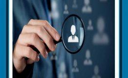سه گام برای مدیریت تجربه مشتری به شیوهی صحیح ( ۱. نمایه کاملی از مشتریان بسازید )