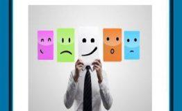 هشت راهکار برای اینکه فردی ارزشمندتر نزد رئیستان باشید