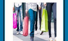 فروش مستقیم در کسبوکارهای خانگی