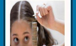چند روش غیرمعمول برای صرفهجویی اقتصادی