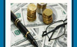 قرارداد هوشمند عرضه اولیه سکه چیست؟