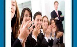 ۶. پلهایی از سازمانتان به جاهای دیگر بکشید