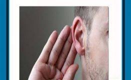 گوش دادن همدلانه چیست و چه منافعی دارد؟