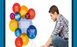 مزایا تبلیغات همسان ( ۴. تعامل بیشتر با مشتریان- ۵. به اشتراک گذاری بیشتر)