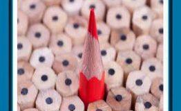 ۳. دیدگاههای ناسازگار – ۴. اهداف ناسازگار
