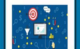مزایای تبلیغات بنری آنلاین ( ۱. هزینه کمتر نسبت به بنرهای فیزیکی – ۲. انعطاف بیشتر در طراحی جلوههای گرافیکی)