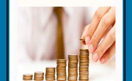 بازنویسی سناریوی مالی با باورهای ثروتمندانه
