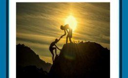 اهمیت حمایت از کارمندان و ۶ مرحله اجرای درست آن