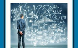 ۵. مهارتهای فناوری