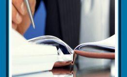 انواع ضمانت نامه بانکی ( ۵. ضمانت نامه حسن انجام تعهد – ۶. ضمانت نامه پیش پرداخت)