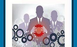 ۴. نمیتوانید سرنخها را به مشتریان بالقوه در کسب و کارتبدیل کنید – ۵. اطلاعات مشتریان خود را بهسختی مدیریت میکنید