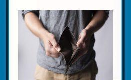 ۱. بینیازی بازار- ۲. مشکلات مالی- ۳. انتخاب نادرست اعضای تیم