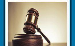 ۱۶. بیعلاقگی سرمایهگذار- ۱۷. مسائل حقوقی و قانونی- ۱۸. نداشتن شبکهی ارتباطی و مشاور