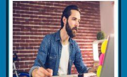 ۱۰ نکته برای کسانی که میخواهند کسب و کار خانگی داشته باشند