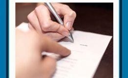 انواع ضمانت نامه بانکی (۷. ضمانت نامه استرداد كسور وجه الضمان – ۸. ضمانت نامه حسن انجام كار)