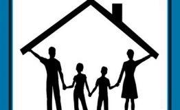قانون حمایت از خانواده به چه موضوعاتی میپردازد؟ ( ۳. کلیهی مباحث مالی مربوط به خانواده از جمله)