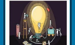 راهکارهای افزایش خلاقیت و نوآوری